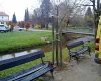 urejanje-parkov3.jpg