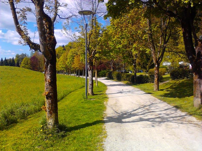 urejanje-parkov2.jpg