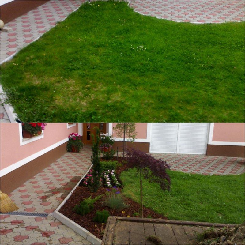 urejanje-zelenice3.jpg