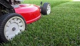 kosenje-trave